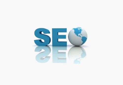 网站优化要从吸引用户开始9273 作者:最穷的小三 帖子ID:1046 seo优化,网站维护,